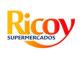 Ricoy-2